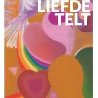 Elke-Liefde-Telt-Magazine