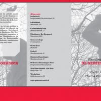 Folder-Geuzenmaand-1