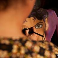 Portfolio Atelier Sylvia de Kok