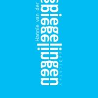 Bundel-Omslag-BLAUW
