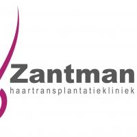 Logo TZ (2)