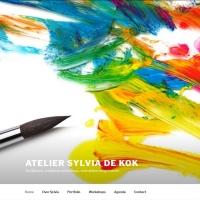 Website-Sylvia-de-Kok